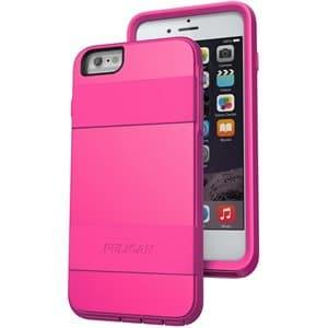 more photos 3715e 52a9f Pelican C07030-I60A-PNK – iPhone 6/6S Plus Case